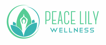 Peace Lily Wellness